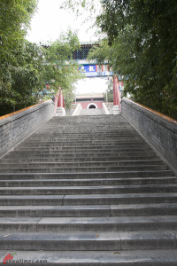 Bei-Hai-Beijing-24