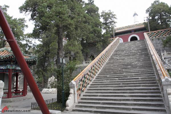 Bei-Hai-Beijing-25