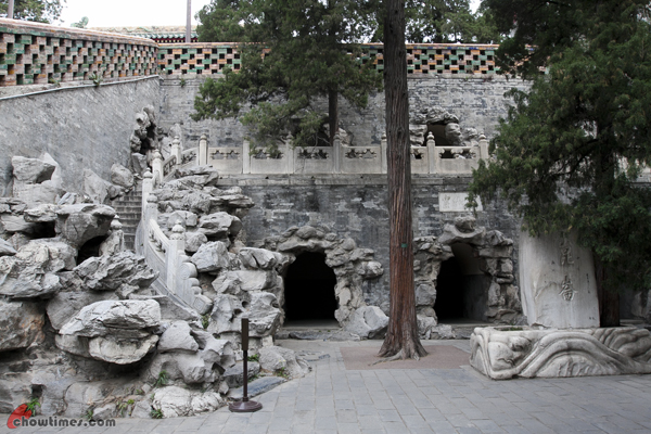 Bei-Hai-Beijing-27