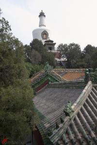 Bei-Hai-Beijing-31