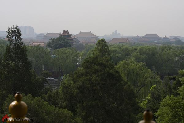 Bei-Hai-Beijing-32