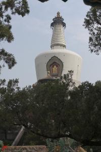 Bei-Hai-Beijing-33