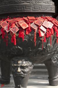 Bei-Hai-Beijing-37