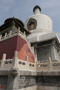 Bei-Hai-Beijing-39