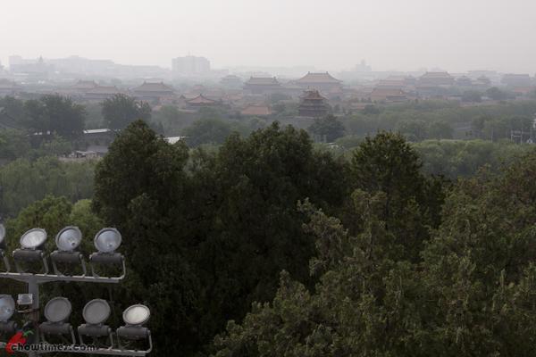 Bei-Hai-Beijing-42