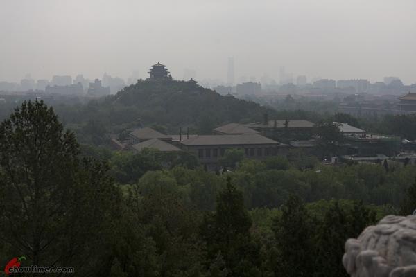 Bei-Hai-Beijing-43