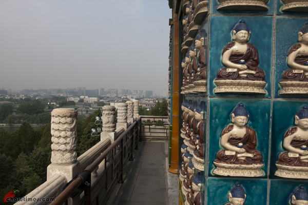 Bei-Hai-Beijing-44