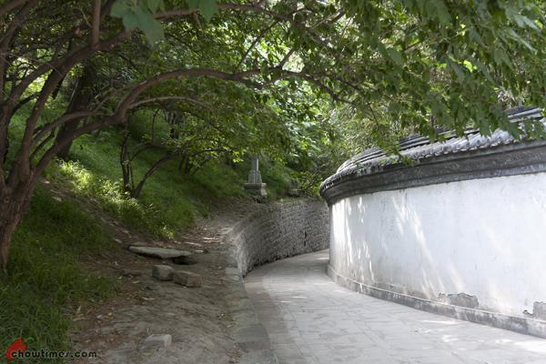 Bei-Hai-Beijing-46