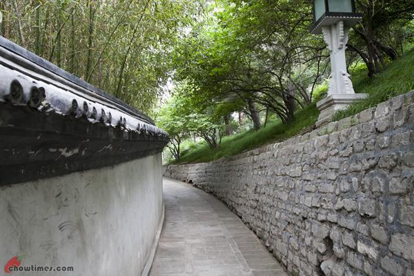 Bei-Hai-Beijing-48