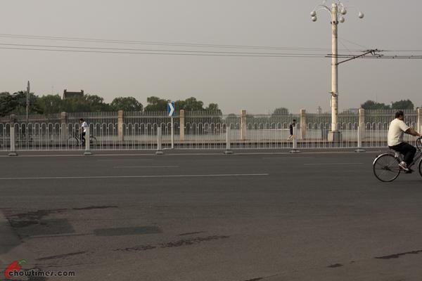 Bei-Hai-Beijing-5