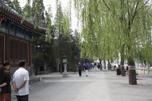 Bei-Hai-Beijing-50