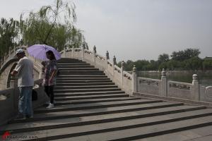 Bei-Hai-Beijing-51