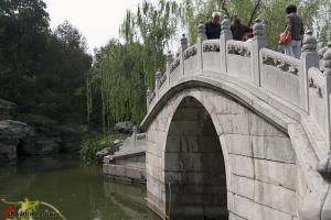 Bei-Hai-Beijing-52