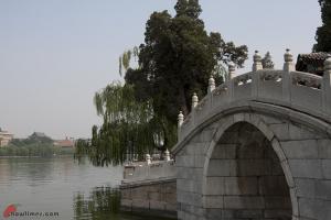 Bei-Hai-Beijing-54