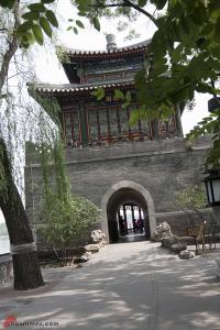 Bei-Hai-Beijing-56
