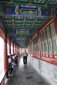 Bei-Hai-Beijing-58