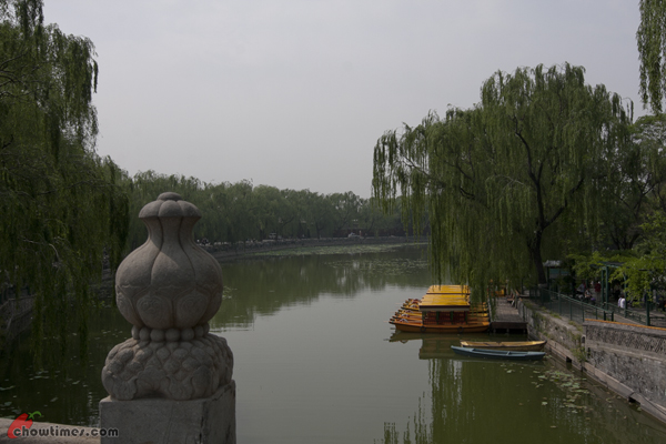Bei-Hai-Beijing-63