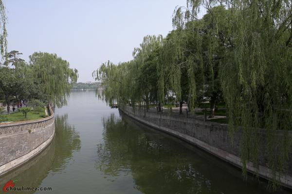Bei-Hai-Beijing-64