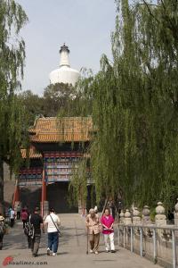 Bei-Hai-Beijing-65
