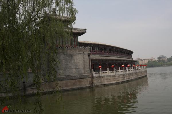 Bei-Hai-Beijing-68