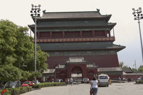 Bell-Tower-Drum-Tower-Beijing-13