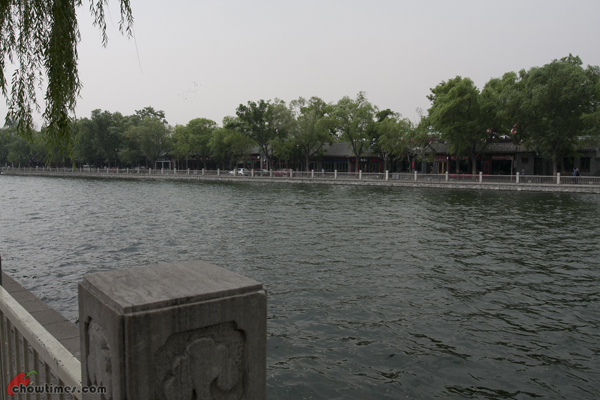 Bell-Tower-Drum-Tower-Beijing-2