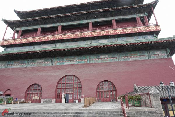 Bell-Tower-Drum-Tower-Beijing-6