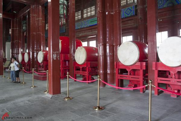 Bell-Tower-Drum-Tower-Beijing-8