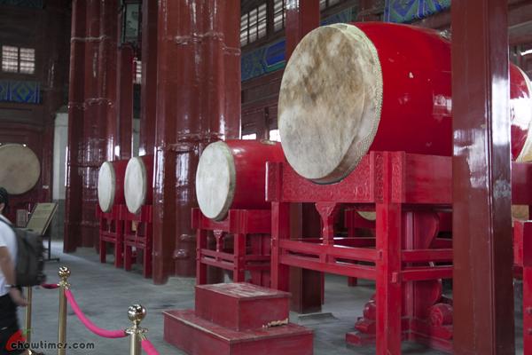 Bell-Tower-Drum-Tower-Beijing-9