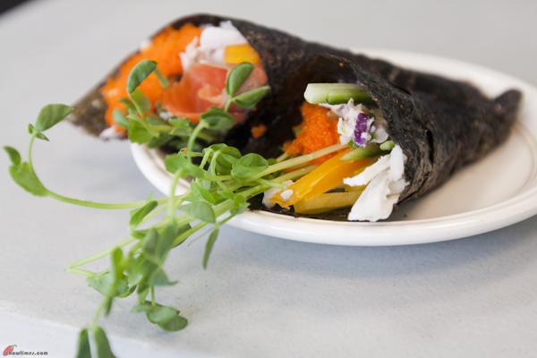 Caring-Place-Community-Kitchen-Making-Sushi-52