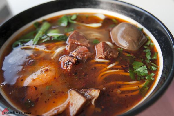 Dinner-At-Wang-Fu-Jing-8