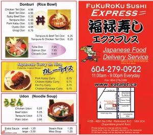 Fukuroku-Express-Menu-1