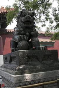 Lama-Temple-Beijing-11