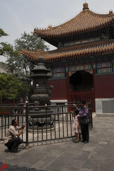 Lama-Temple-Beijing-14