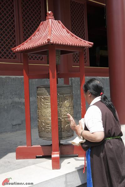Lama-Temple-Beijing-16