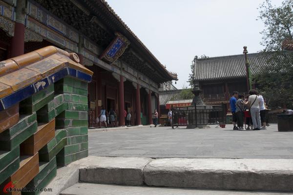 Lama-Temple-Beijing-18