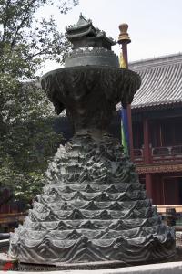 Lama-Temple-Beijing-20