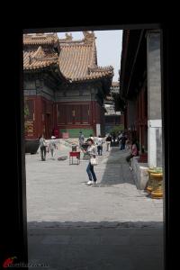 Lama-Temple-Beijing-21
