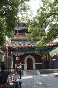 Lama-Temple-Beijing-9