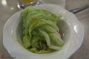 Little-Sheep-Hot-Pot-Beijing-15