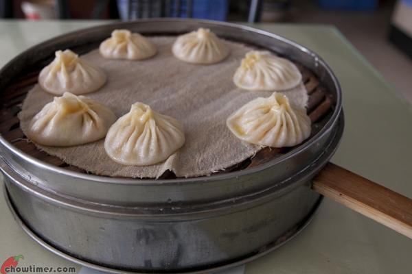 Meal-In-Beijings-Hutong-17