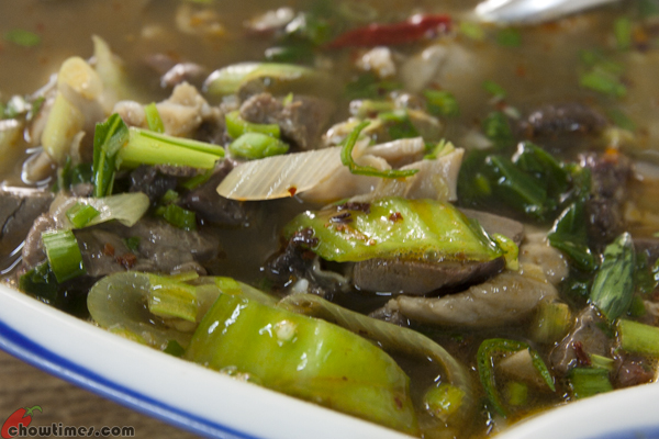 Meal-In-Beijings-Hutong-7