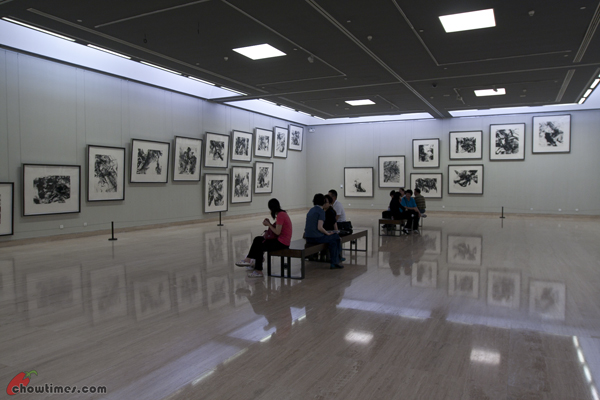 National-Art-Museum-of-China-10