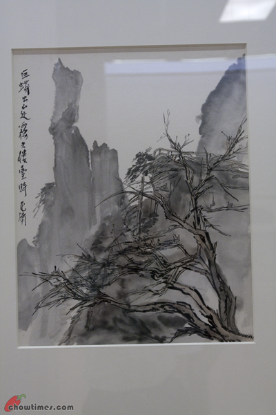 National-Art-Museum-of-China-11