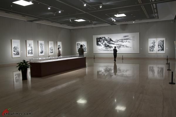 National-Art-Museum-of-China-12