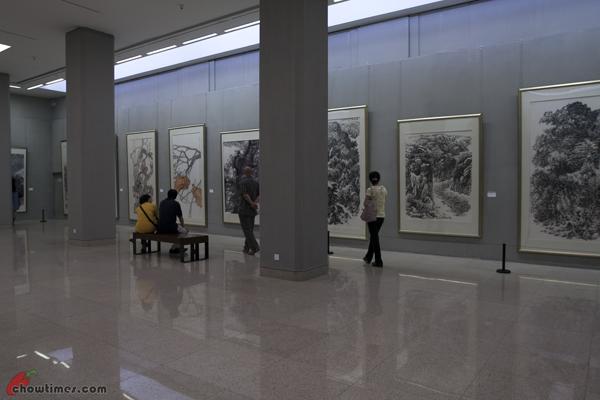 National-Art-Museum-of-China-14