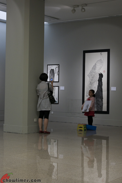 National-Art-Museum-of-China-16