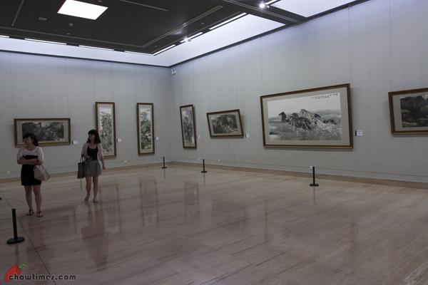 National-Art-Museum-of-China-9