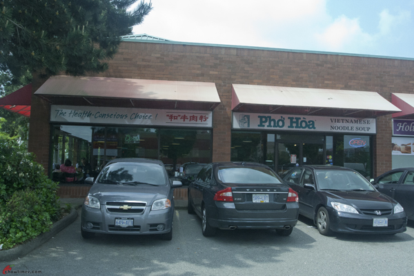 Pho-Hoa-Alexandra-Road-Richmond-1