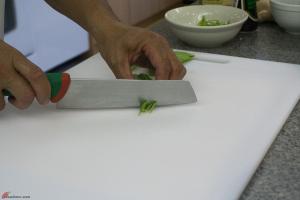 Broccoli-and-Beef-Stir-Fry-8